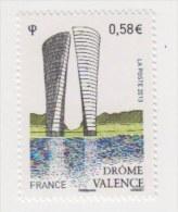 2013-N°4735** VALENCE.DROME - Frankrijk