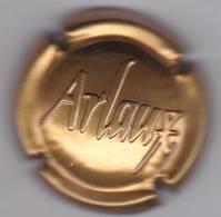 ARLAUX N°2 - Champagne