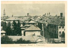 CASALE MONFERRATO - Alessandria