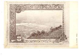 ARTIGLIERIA DA CAMPAGNA - Guerra 1914-18
