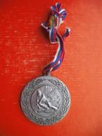 Skiing Medal JUGOSLAVIJA(SLOVENIJA) - Sports D'hiver