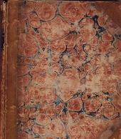 The Works Of Jonathan Richardson. 1792. With 11 Portraits By Wolridge. - Histoire De L'Art Et Critique