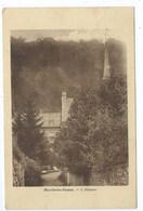 Marche Les Dames L'Abbaye - Namur