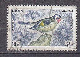 PGL - LEBANON LIBAN Yv N°251 - Liban