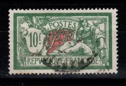 Merson Tres Bien Centré YV 207 TTB - 1900-27 Merson