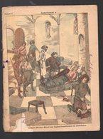 Cahier D'écolier  Avec Couv Illustrée :  : Affaires Du Transvaal : Bataille De Modder-river   (PPP10082) - Protège-cahiers