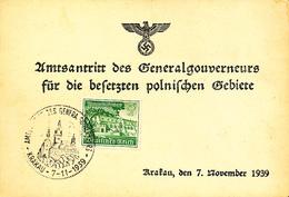 GERMANY SOUVENIR - Deutschland
