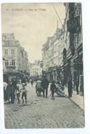 Namur Rue De L'Ange - Namur