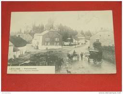 LEGLISE  -  Panorama  - 1904   - - Léglise