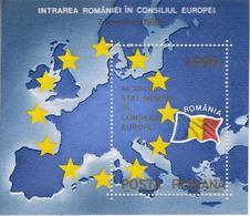 Europa - 1948-.... Republics