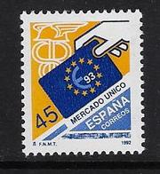 Europa - 1931-Aujourd'hui: II. République - ....Juan Carlos I
