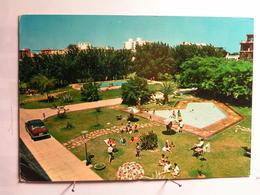 Gandia - Playa - Appartements El Alamo - Autres