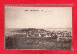 29-CPA LOCQUIREC - Locquirec