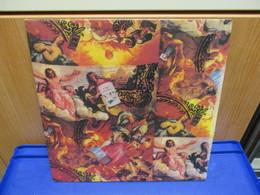 LP331- ZUCCHERO SUGAR FORNACIARI ORO INCENSO & BIRRA - Hit-Compilations