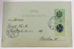 Serbia 61 - Serbia