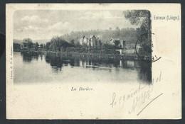 +++ CPA - ESNEUX - Liège - La Bovière   // - Esneux