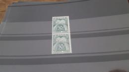 LOT 434995 TIMBRE DE FRANCE NEUF** LUXE - 1859-1955 Neufs