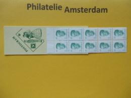 Belgium 1984, BOOKLET, Mi 2165, ** - BK II - Postzegelboekjes 1953-....