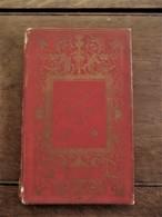 Oud Boek   Bang FRANSJE En ANDERE  Vertellingen  Door ANTOON  HERTOGHS - Livres, BD, Revues