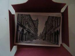"""Album """"BOLOGNA 20 FOTO MIGNON ARTISTICHE"""" Ediz. Beretta & Giacomoni, Bologna - Places"""