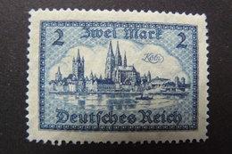 Allemagne - Empire - Yvert N° 356 Neuf ** (MNH) - Neufs