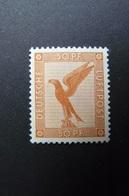 Allemagne - Empire - Yvert N° PA 31 Neuf ** (MNH) - Luftpost