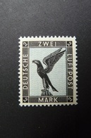 Allemagne - Empire - Yvert N° PA 33 Neuf ** (MNH) - Airmail