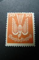 Allemagne - Empire - Yvert N° PA 23 Neuf * - Luftpost