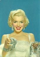 Attrice, Actress, Actrice, Marilyn Monroe, Statunitense - Attori