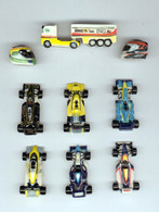 Renault Formule 1      09 - Sport