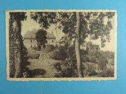 Environs De Bastogne Château De Rolley - Bastogne