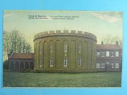 Camp De Beverlo Ancienne Prison Militaire Malakoff - Leopoldsburg (Camp De Beverloo)