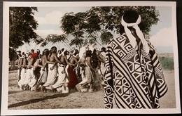 Ak  Paraguay - Tradition - Paraguay
