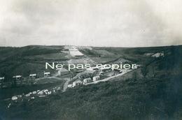 TREMUSON Mine De Plomb Vers 1925 Par L.Bailly Côtes-d'Armor 22 Bretagne - Lieux