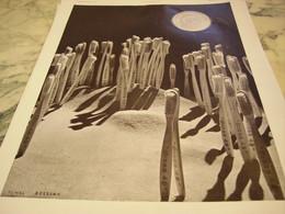 ANCIENNE PUBLICITE SAVON DENTIFRICE GIBBS 1931 - Profumi & Bellezza