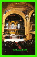 STANFORD, CA - STANFORD MEMORIAL CHURCH - - Etats-Unis