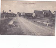 19059       Belgique   MOMIGNIES  L'Eau D'Anor - Belgique