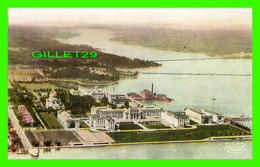 ANNAPOLIS, MD - UNITED STATES NAVAL ACADEMY - WASHINGTON, BALTINORE & ANNAPOLIS ELECTRIC RAILROAD CO - - Annapolis – Naval Academy