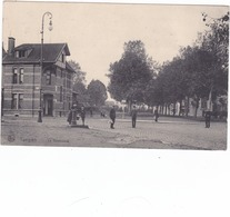 19067       Belgique   TONGRES   Le Boulevard - Belgium