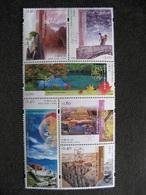 HONG-KONG : TB Série N° 1091 Au N° 1096, En Bloc De 6, Neuf XX. - 1997-... Chinese Admnistrative Region