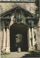 V3603 Palestrina (Roma) - Porta Del Sole / Non Viaggiata - Altre Città
