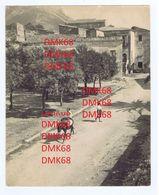 AREZZO - FOTO - 1920s /30s - Lieux