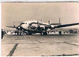 AVIONS    PROVENCE    AIR FRANCE - 1946-....: Ere Moderne