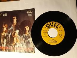 Cugini Di  Campagna  -  Pull  -  E' Lei . Love Me Sweetheart - Disco, Pop