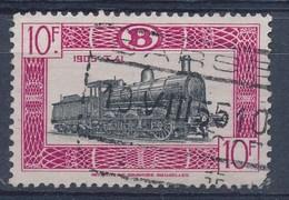 "TR 314  - ""BARSE"" - (ref. 26.195) - Railway"