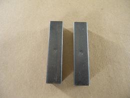 Deux Clips Mosin Nagant - Equipment
