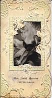 ATH  Souvenir Du VIIe Centenaire De La Mort De Saint Antoine 1931 - Religion & Esotérisme