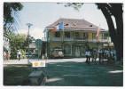 Polynésie Française  / Tahiti - La Mairie De Papeete - N25 - Polynésie Française