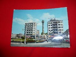 Asia Siria Damasco Damas - Siria