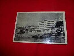 Asia India Varanasi - India